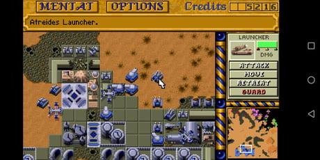 Im this old  You can play it on Android Phone using dosbox and it