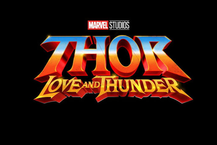 Natalie Portman To Play The Mighty Thor In 'Thor: Love And