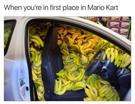 Seventy-First Meme