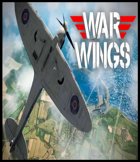 War Wings Hack Cheats Online.  Link to Generator ->> http://bit.ly/2veAT0c  war wings cheats war wings hack