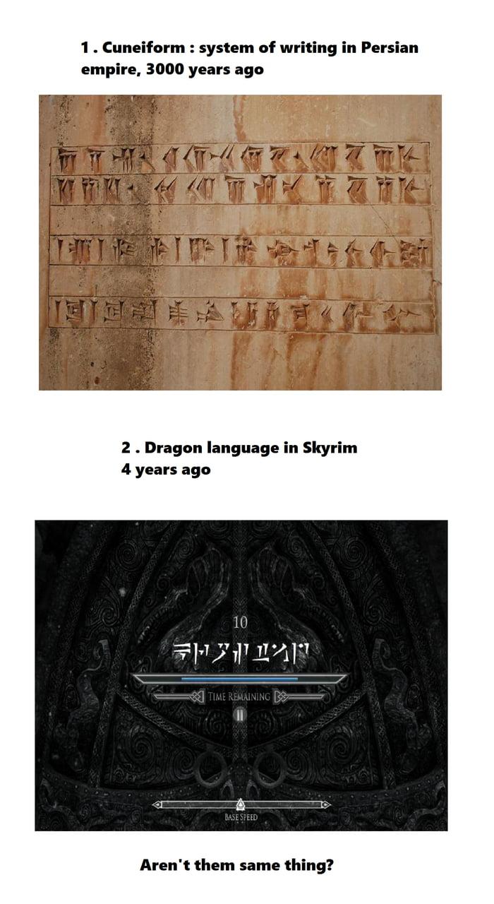 skyrim childporn Persia vs Skyrim.