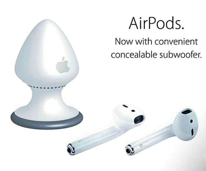 These new iPhone accessories just keep getting better and better.