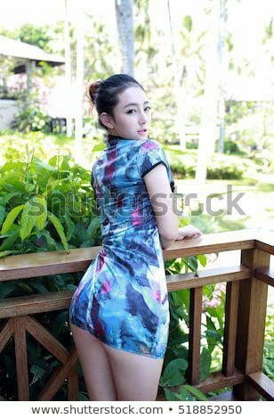 Legs nude non teen spread model young