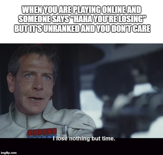Do Rogue One Memes Still Count As Star Wars Memes 9gag