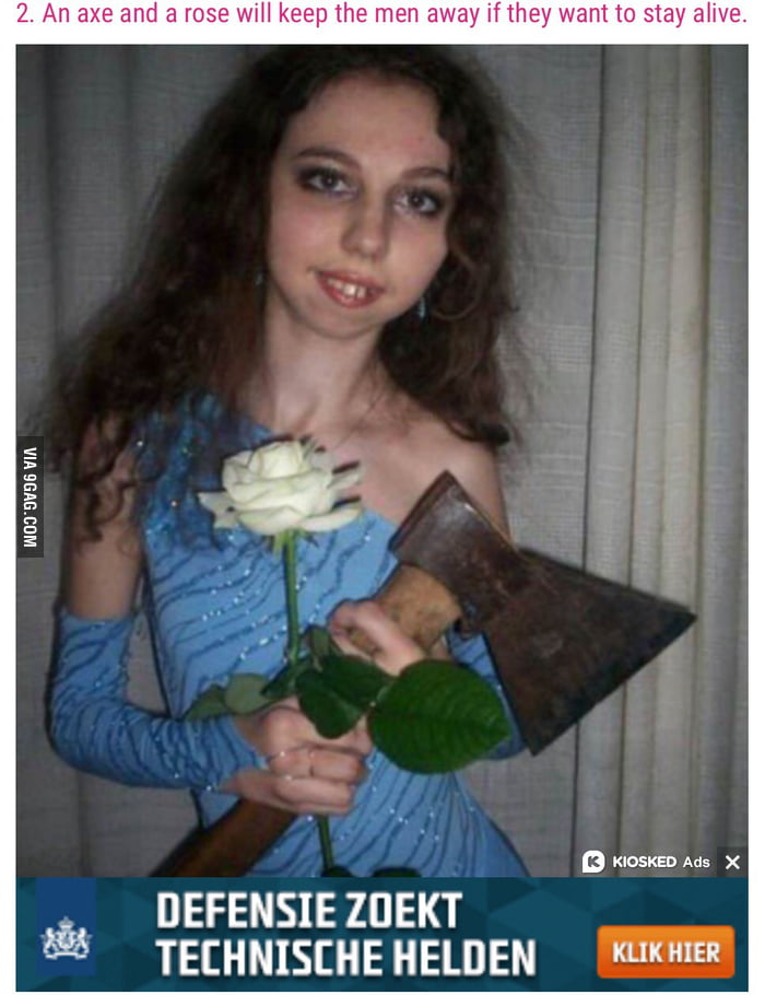 19 Pictures from Russian Dating Sites - 9GAG