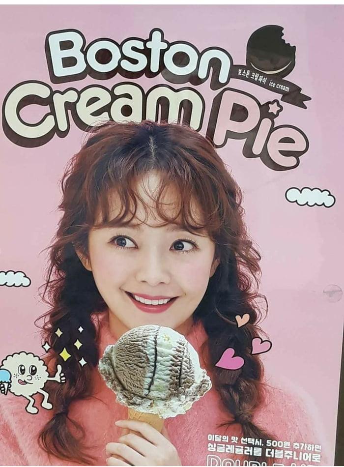 child creampie