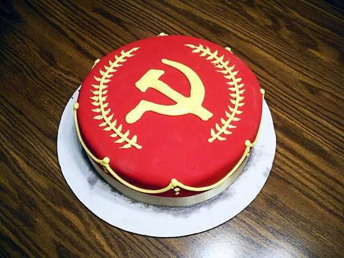С днем рождения коммунистические открытки, картинки директора