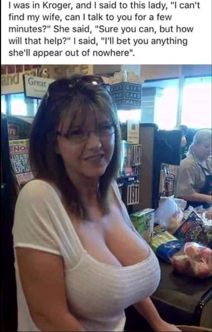 Naked ladies women nude