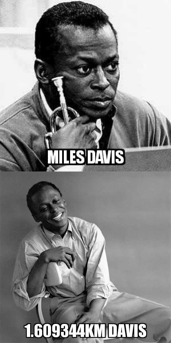 jazz music stops