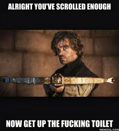 tywin and tyrion relationship tips