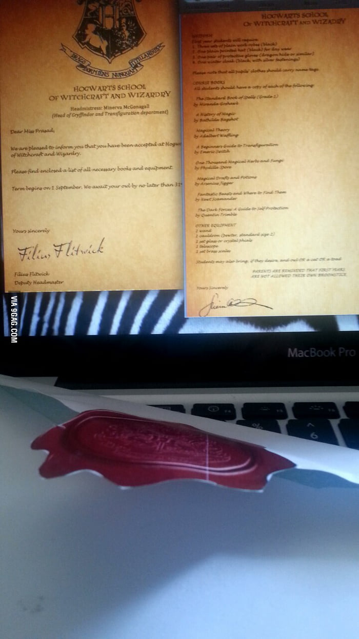 ehs engineer resume pdf resumes templates musical resume