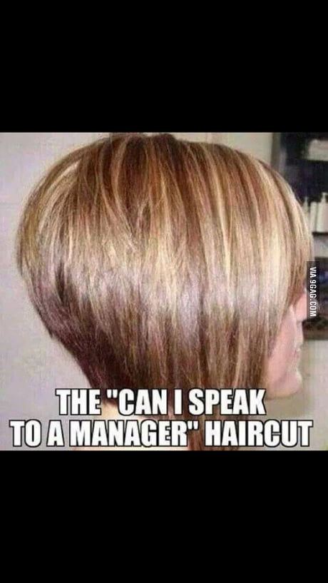 I Want To Speak To Your Manager 9gag