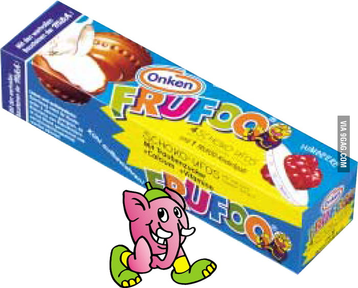 Frufoo Joghurt Kaufen