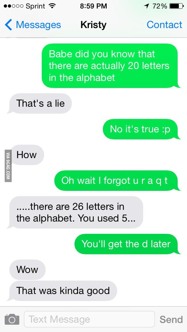 20 Letter In The Alphabet Joke Jidiletters Co