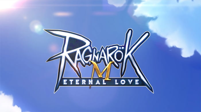 Ragnarok Mobile Eternal Love  Best free MMORPG I have played on