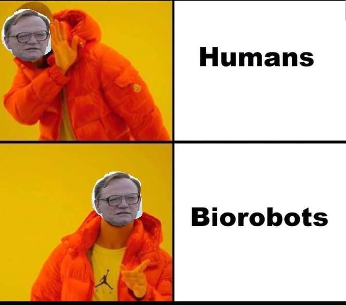 We Don T See Enough Chernobyl Memes 9gag