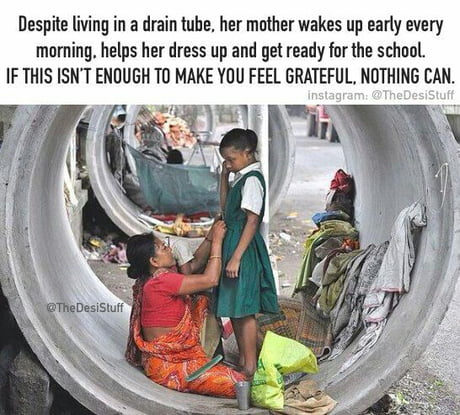 My country India. We are very far from perfect but working very hard to make it.