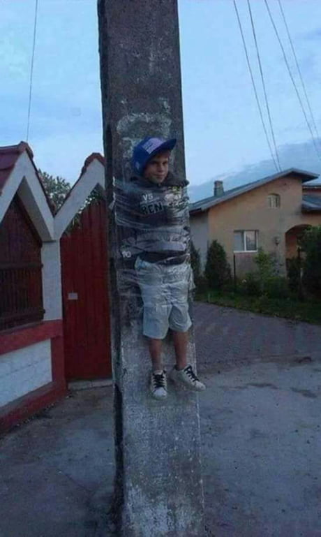 Meanwhile in Romania..