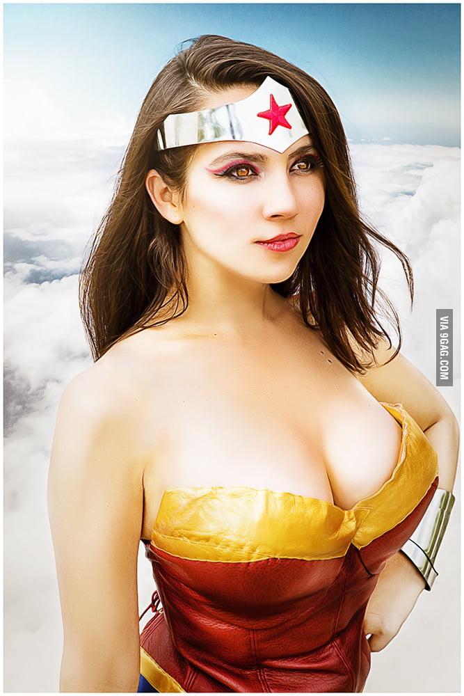 Seems Trisha hershberger nude fakes