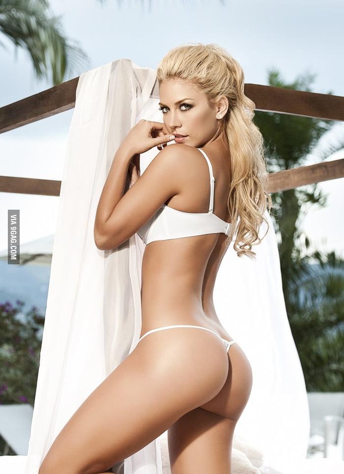 Rosanna arquette nude photos