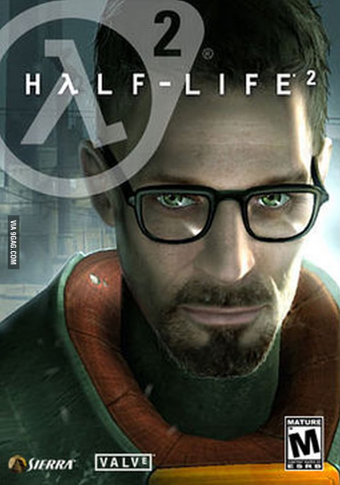 Half Life Download For Free On Pc