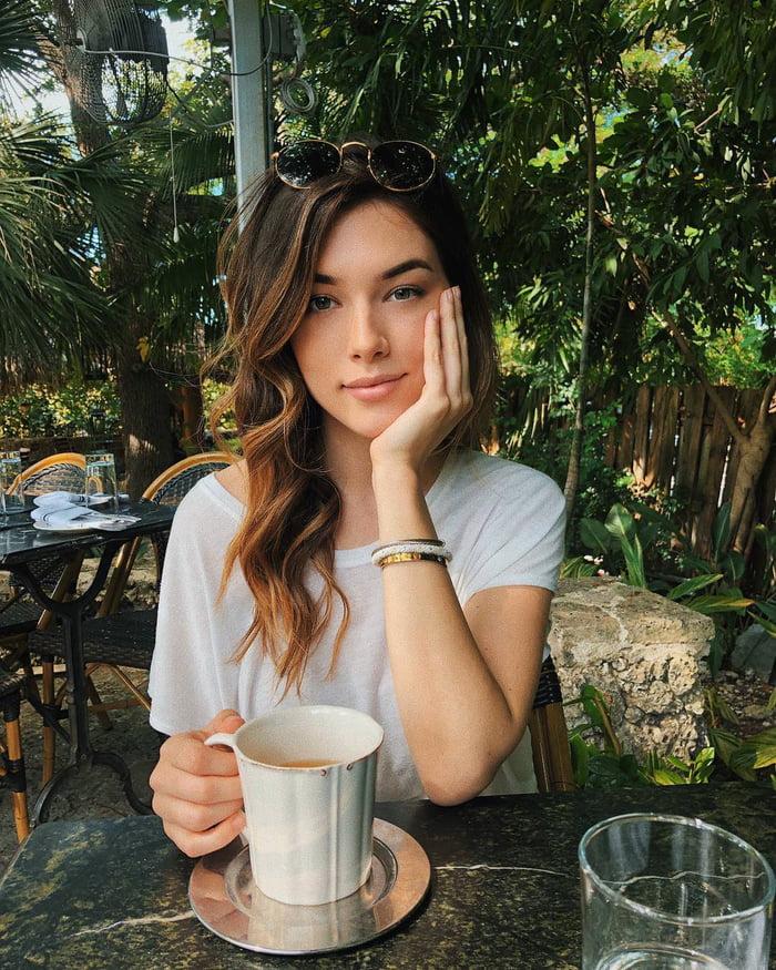 Lauren Summer