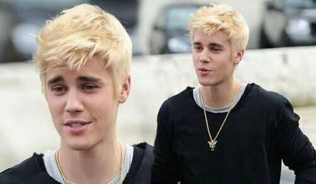 Googled bleached asshole, wasn't dissapointed