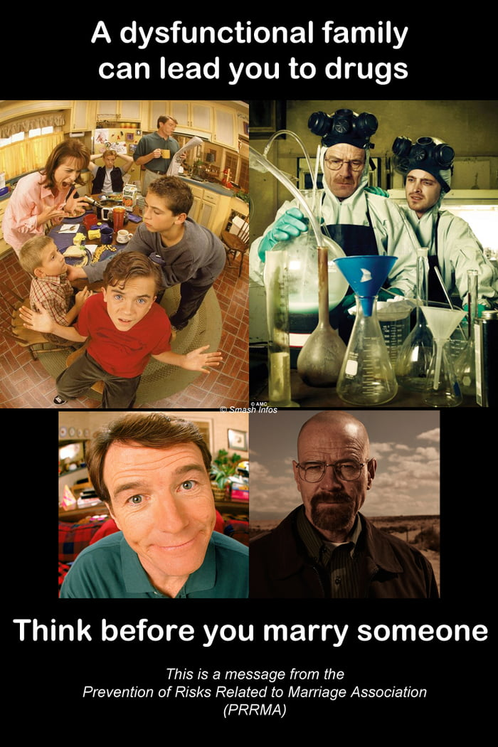 aWqy7d2_700b from malcolm in the middle to breaking bad 9gag
