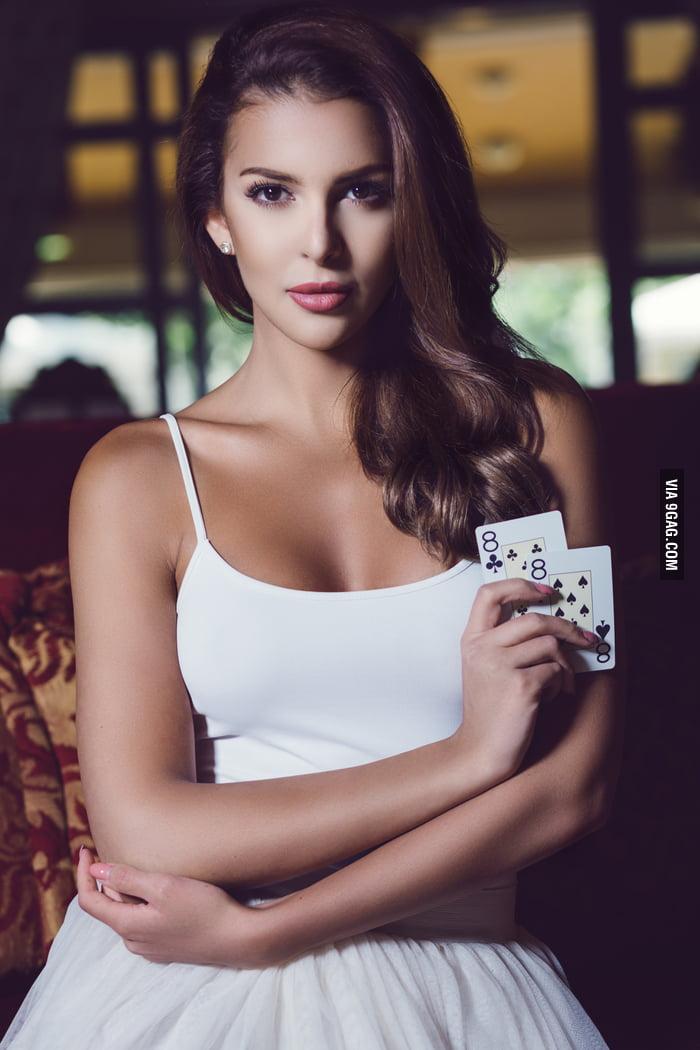 Miss Finland Sara