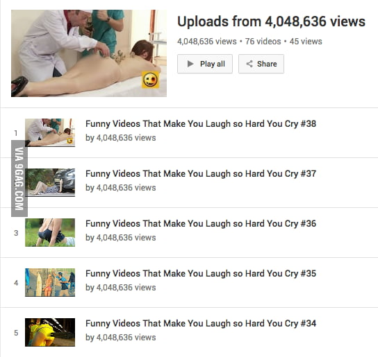 Image of: Galleryneed Youtube Channel Engadget Youtube Channel