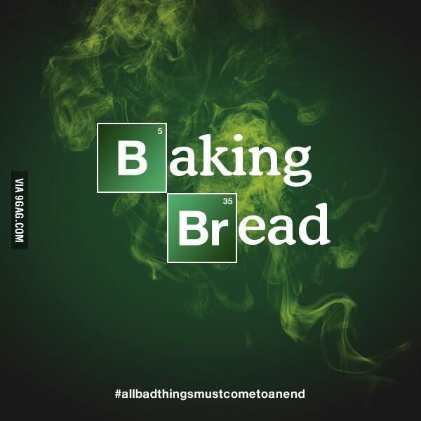 Next On AMC Kitchen