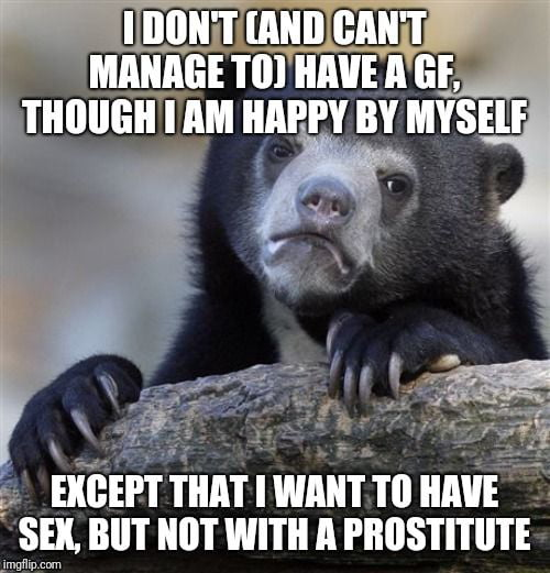Prostitute suck own nude images