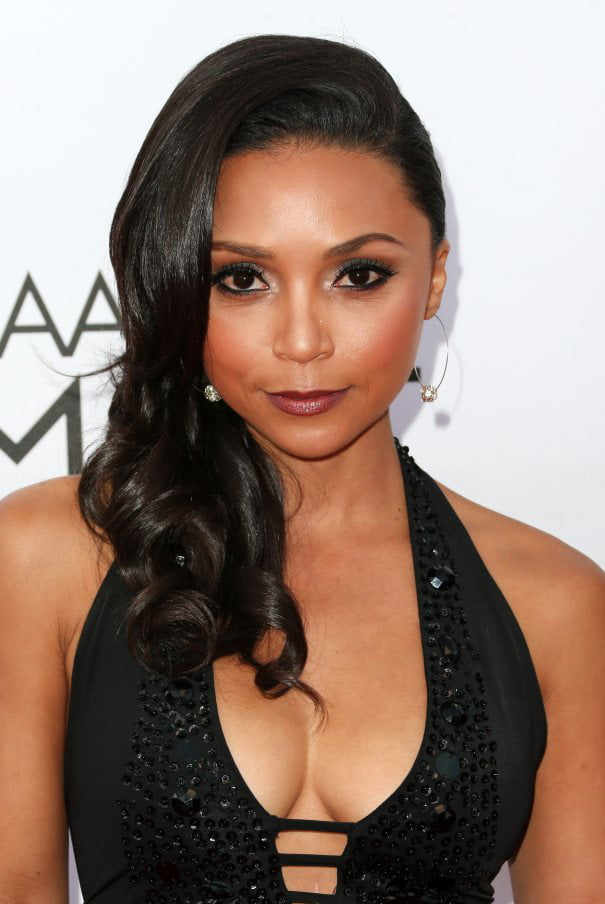 Topic danielle nicolet nude ass was