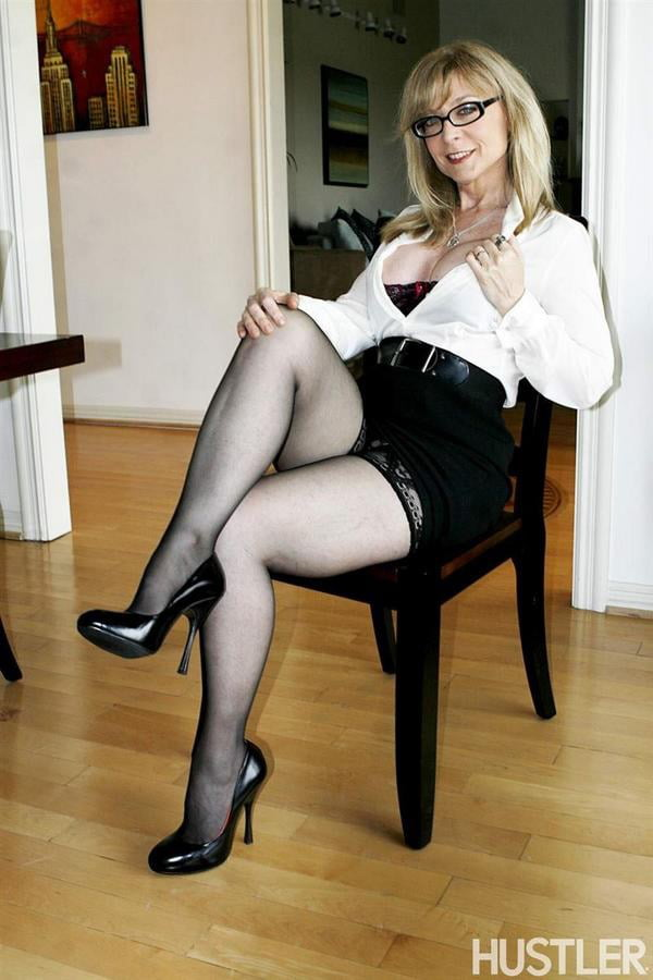 Nina hartley porn images fetish lingerie sex pics