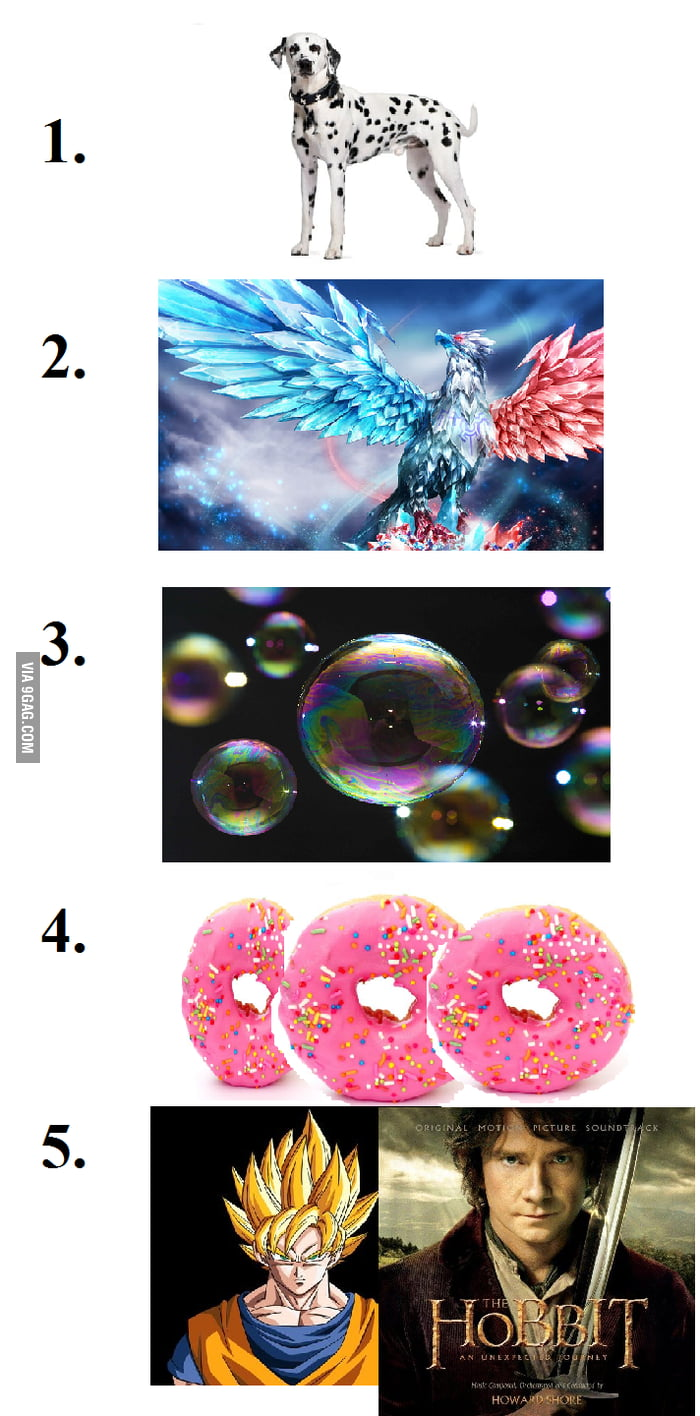 guess jojo characters 1 3 difficulty easy 9gag
