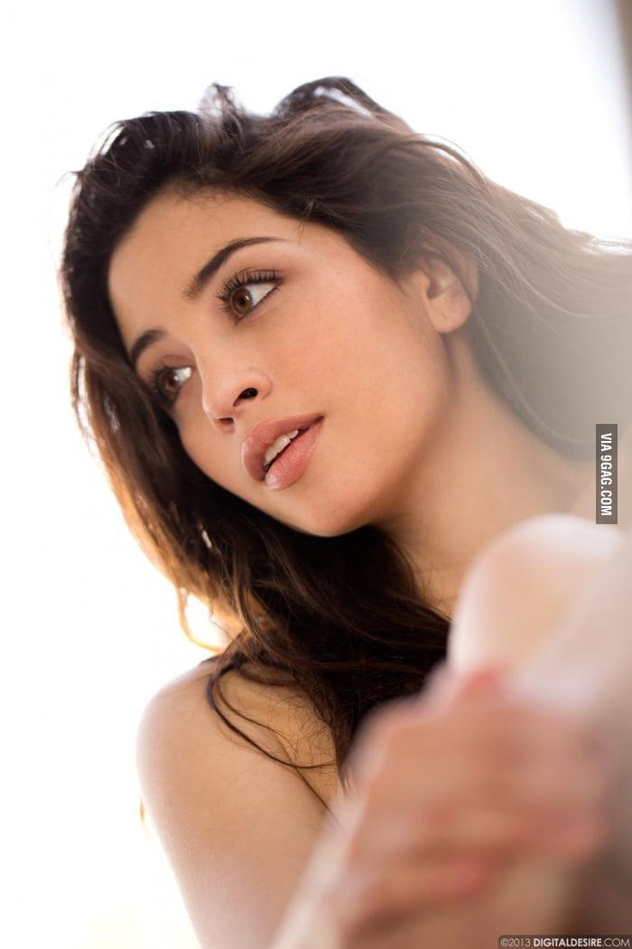 Eva Sedona nude