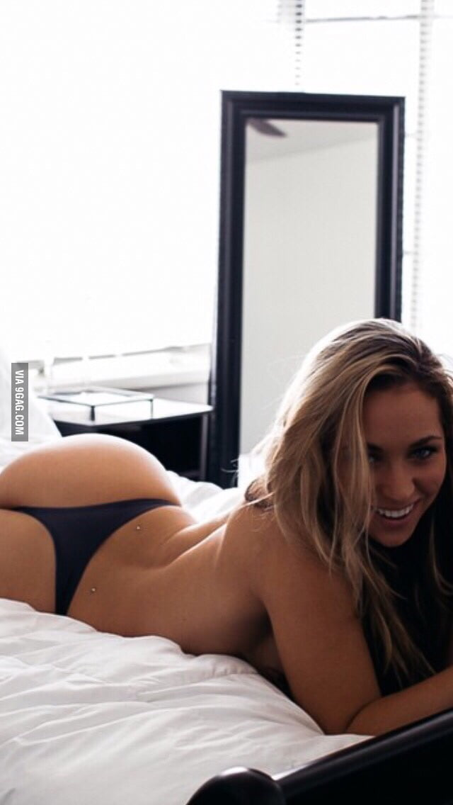 Are Those Piercings Sydney A Maler Damn - 9Gag-6608