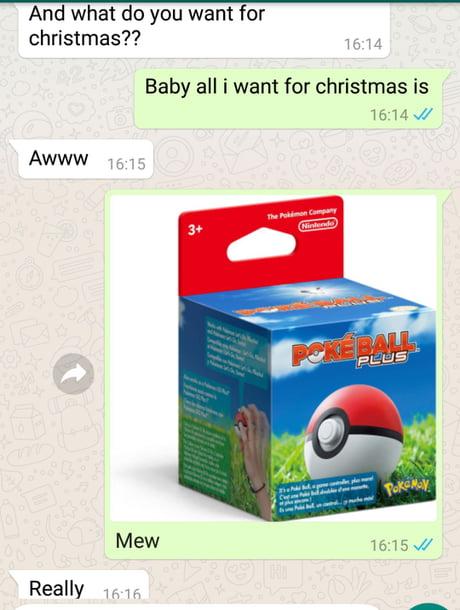 All I Want For Christmas Soulja Boy.Best 30 Ft Soulja Boy Fun On 9gag