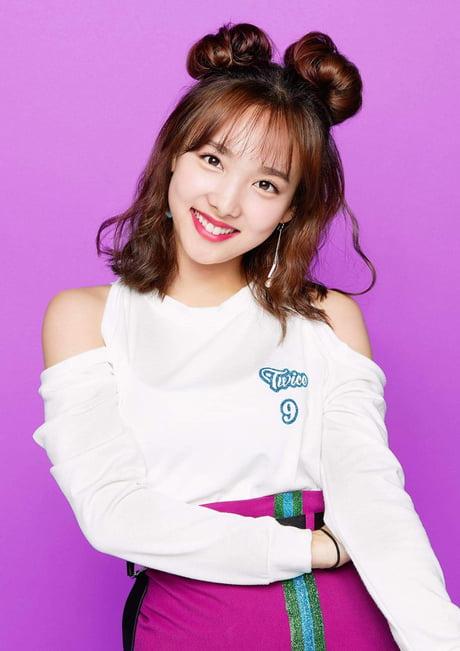 Im Nayeon 9gag