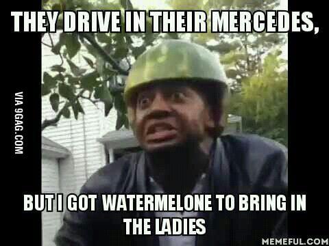 Webb Memes