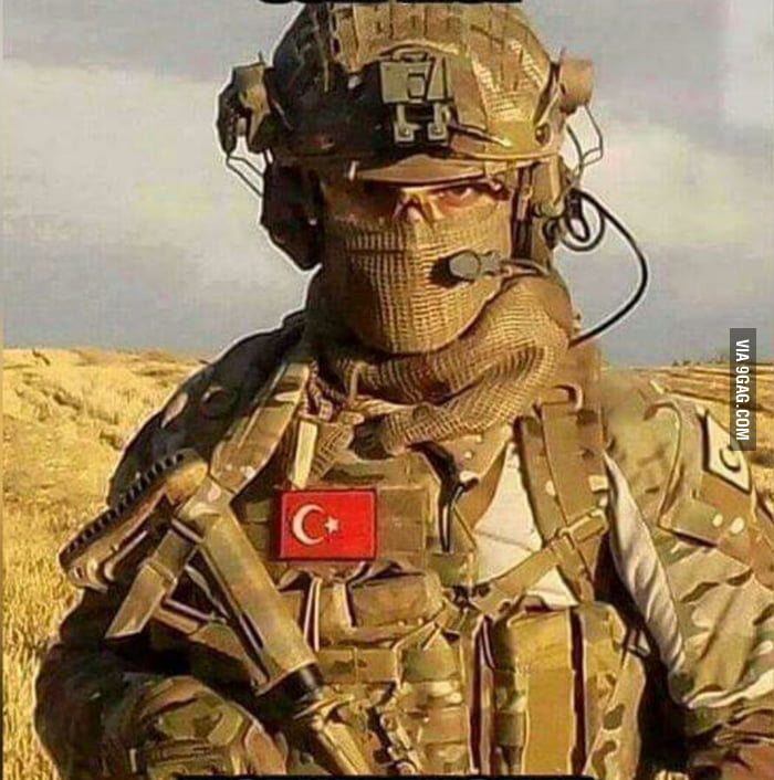 Αποτέλεσμα εικόνας για turkish commando