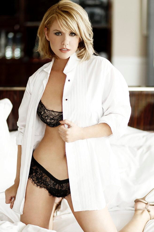 Carrie keagan nude pictures
