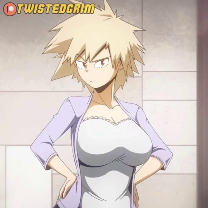 dilettante mamma porno