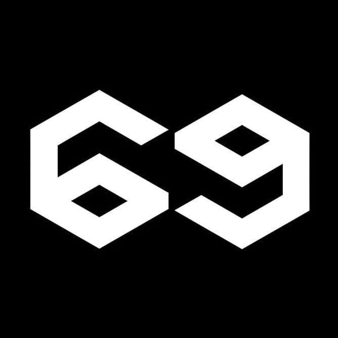 9gag ruskej dátumové údaje lokalít