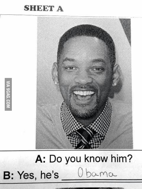 100+ Morgan Freeman photos when young