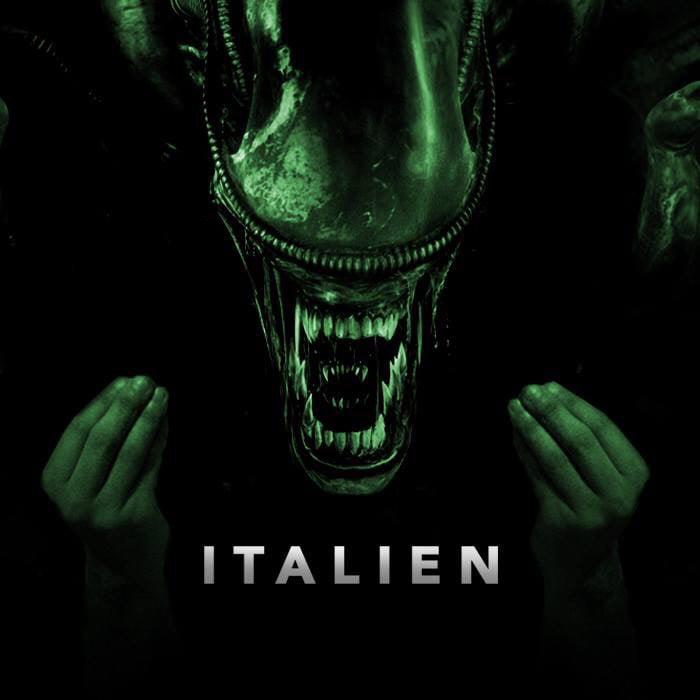 Новым президентом ПАСЕ стал итальянец Микеле Николетти - Цензор.НЕТ 8140