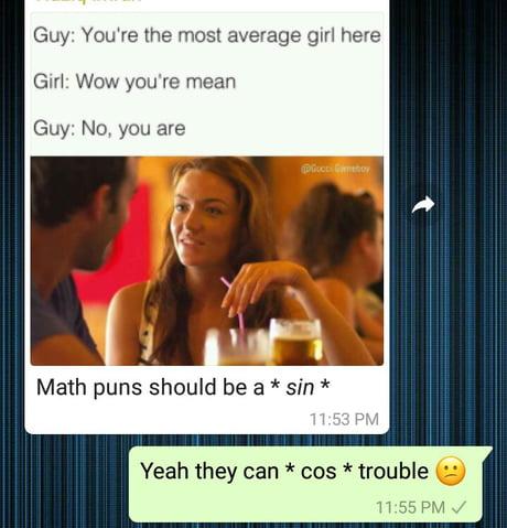 Meth puns