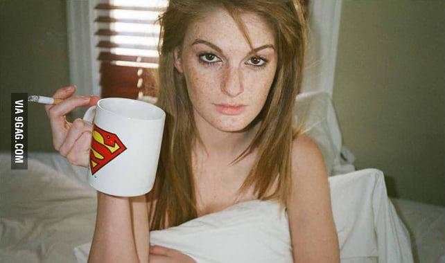 Paige spiranac sexy pics
