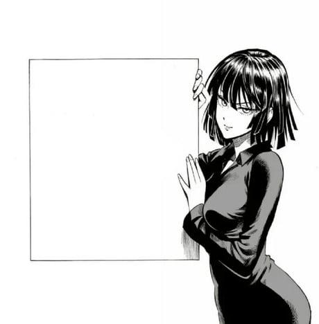 One Punch Man Meme Template - Dowload Anime Wallpaper HD