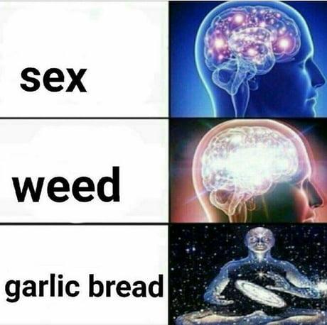 Consider me enlightened